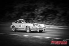 Porsche 911BJ:  1969, 2000 ccmKarl-Heinz Geltinger, MiesbachStartnummer :  090