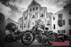 20170701-ratisbona-classic-5d-0022-105