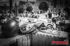 20170701-ratisbona-classic-5d-0022-107