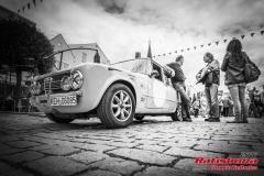 20170701-ratisbona-classic-5d-0022-11