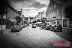20170701-ratisbona-classic-5d-0022-113