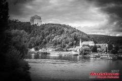 20170701-ratisbona-classic-5d-0022-114