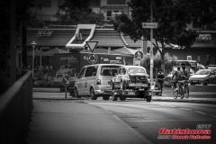 20170701-ratisbona-classic-5d-0022-115