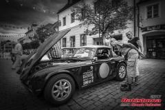 20170701-ratisbona-classic-5d-0022-13