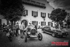 20170701-ratisbona-classic-5d-0022-16