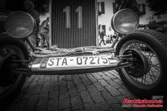 20170701-ratisbona-classic-5d-0022-17