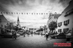 20170701-ratisbona-classic-5d-0022-24