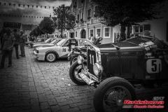 20170701-ratisbona-classic-5d-0022-25