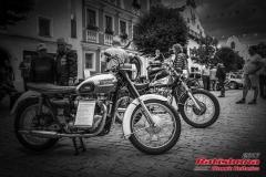 20170701-ratisbona-classic-5d-0022-3