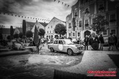 20170701-ratisbona-classic-5d-0022-31