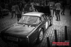 20170701-ratisbona-classic-5d-0022-34