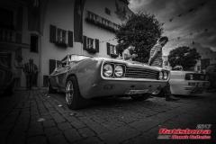 20170701-ratisbona-classic-5d-0022-35