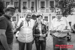 20170701-ratisbona-classic-5d-0022-39