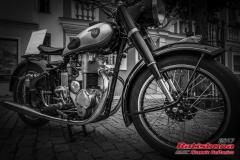 20170701-ratisbona-classic-5d-0022-4