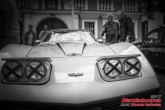 20170701-ratisbona-classic-5d-0022-43