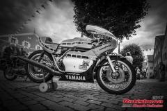20170701-ratisbona-classic-5d-0022-47