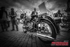 20170701-ratisbona-classic-5d-0022-48