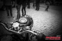 20170701-ratisbona-classic-5d-0022-49