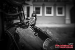 20170701-ratisbona-classic-5d-0022-5