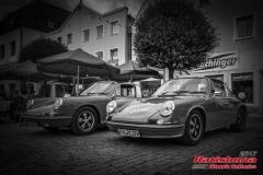 20170701-ratisbona-classic-5d-0022-52