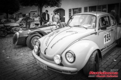 20170701-ratisbona-classic-5d-0022-56