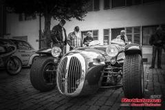 20170701-ratisbona-classic-5d-0022-60