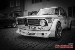20170701-ratisbona-classic-5d-0022-63