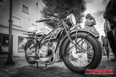 20170701-ratisbona-classic-5d-0022-69