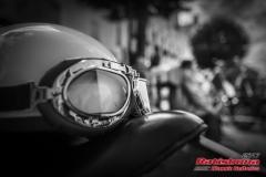 20170701-ratisbona-classic-5d-0022-70