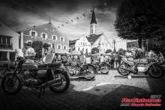 20170701-ratisbona-classic-5d-0022-74