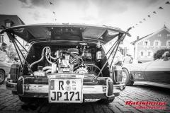 20170701-ratisbona-classic-5d-0022-78