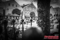 20170701-ratisbona-classic-5d-0022-81