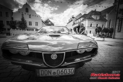 20170701-ratisbona-classic-5d-0022-85