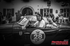20170701-ratisbona-classic-5d-0022-90