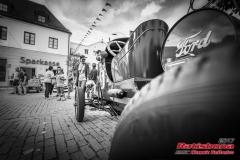 20170701-ratisbona-classic-5d-0022-94