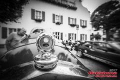 20170701-ratisbona-classic-5d-0022-98