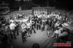 RCK 2017<br/>Siegerehrung