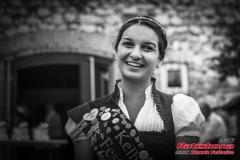20170702-ratisbona-classic-kelheim-5D-0024-8