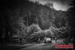 20170702-ratisbona-classic-d1-0023-118