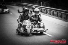 20170702-ratisbona-classic-d1-0023-1362