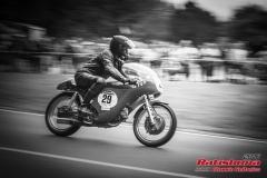20170702-ratisbona-classic-d1-0023-456