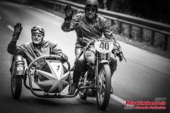 20170702-ratisbona-classic-d1-0023-466