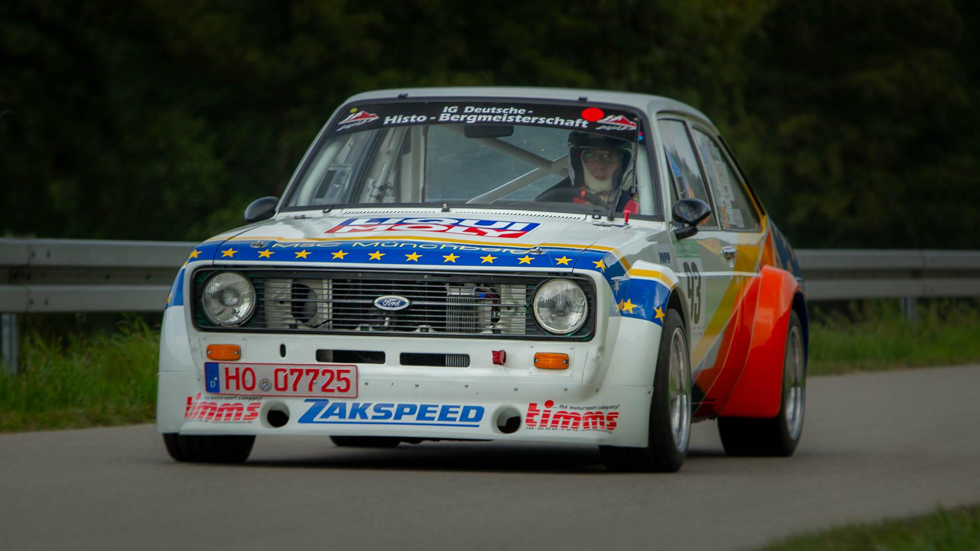 Tommy Peetz, Ford Escort RS - 20170923-riedenburg-classic-samstag-0028-1128