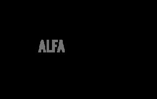 Link zu www.alfa-onlineshop.de