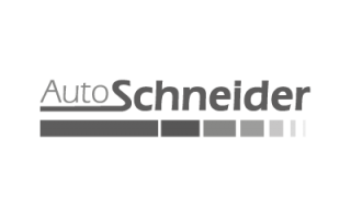 Link zu www.autoschneider.com