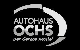 Link zu koch-autogruppe.de