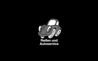 Link zu www.autostall-tiefensall.de