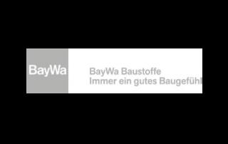 Link zu www.baywa.de