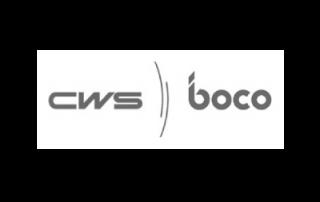 Link zu www.cws-boco.de