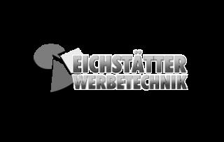 Link zum zu www.eichstaetter-werbetechnik.de